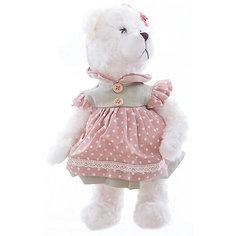 Интерьерная кукла Мишка C21-148615, Estro