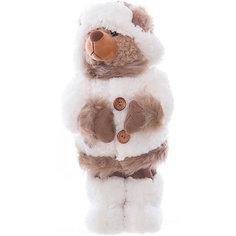 Интерьерная кукла Мишка C21-161162, Estro