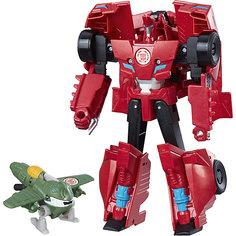 Роботы под прикрытием: Гирхэд-Комбайнер, Трансформеры, C0653/C0905 Hasbro