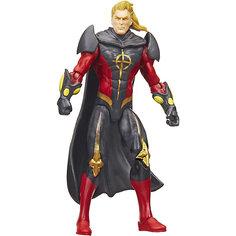 Коллекционная фигурка Мстителей 9,5 см., B6356/B6916 Hasbro