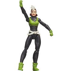 Коллекционная фигурка Мстителей 9,5 см., B6356/B6917 Hasbro