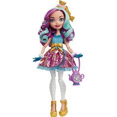 """Кукла Мэдлин Хэттер из серии """"Отважные принцессы"""", Ever After High Mattel"""