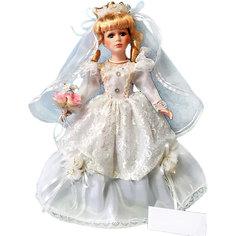 Фарфоровая кукла Кейт, Angel Collection