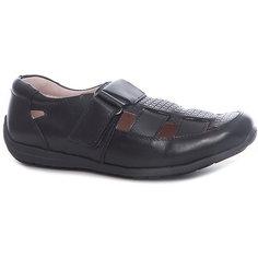 Туфли для мальчика Vitacci