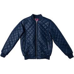 Куртка для мальчика Scool S`Cool