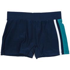 Плавки-шорты для мальчика Scool S`Cool