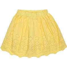 Юбка для девочки Luminoso