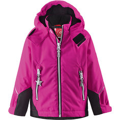 Куртка Kiddo  Reima