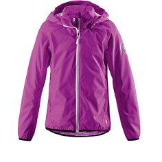 Куртка Fontane для девочки Reima