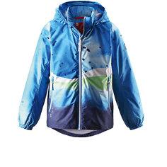 Куртка Liquid для мальчика Reima