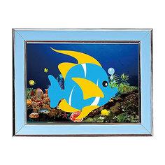 """Мозаичная картина """"Подводный мир"""" Molly"""