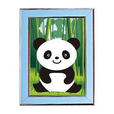 "Мозаичная картина ""Панда"" Molly"