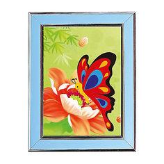 """Мозаичная картина """"Бабочка"""" Molly"""