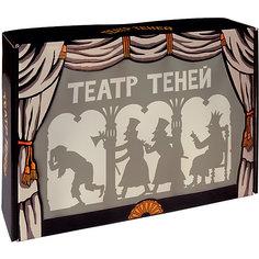 Театр теней Fantastic