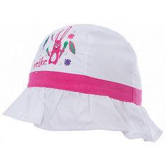 Панама Reike для девочки
