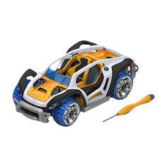 """Набор для сборки машинки """"X1 Dirt Car Single"""", Modarri"""