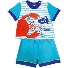 Комплект для мальчика  Soni Kids