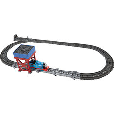 Стартовый набор, Томас и его друзья Mattel