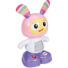 Мини-игрушка Бибель, Fisher Price Mattel