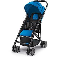 Прогулочная коляска Recaro Easylife, синий