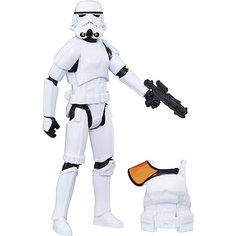 Фигурка Звездных Войн 10 см, B7072/B7280 Hasbro