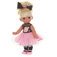 "Кукла ""Довольно мало мне"" 30 см, Precious Moments"