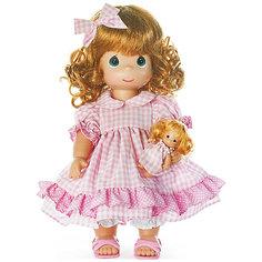 "Кукла ""Мечты Долли"", 30 см, Precious Moments"