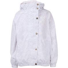 c4692df4773 Купить детская одежда в интернет-магазине Lookbuck