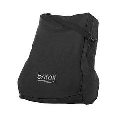 Сумка для перевозки и хранения колясок B-Agile/ B-Motion, Britax