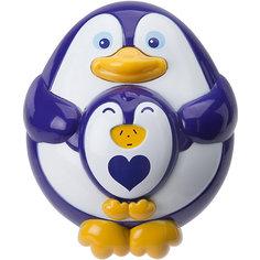 """Игрушка для ванны """"Пингвиненок"""", ALEX"""