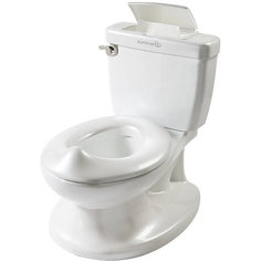 Горшок My Size Potty, Summer Infant