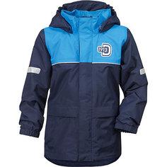 Куртка JEZERI для мальчика DIDRIKSONS