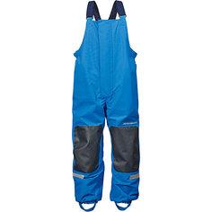 Непромокаемые брюки CHANING для мальчика DIDRIKSONS