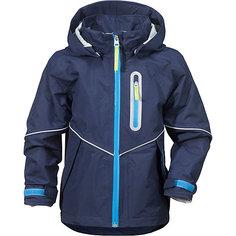 Куртка PANI для мальчика DIDRIKSONS