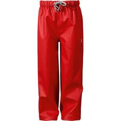 Непромокаемые брюки MIDJEMAN  DIDRIKSONS