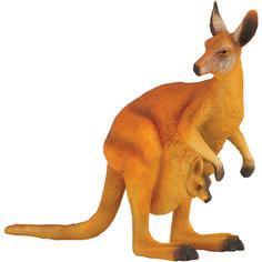 Красный кенгуру (L), Collecta