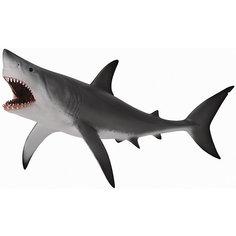 Акула большая белая (XL), Collecta