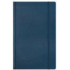 Записная книга, на резинке, 130х210, SALAMANDRA, Erich Krause