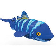 Рыбка-акробат Санни, 12 см, Море чудес