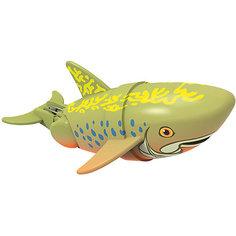 Интерактивная игрушка Рыбка-акробат - Брукс, 12 см Море чудес