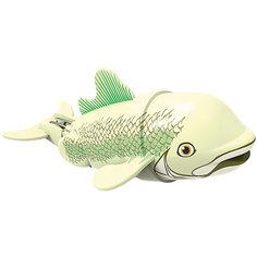 Рыбка-акробат Бубба, 12 см, Море чудес