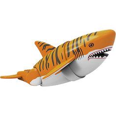 Акула-акробат Тигра, 12 см, Море чудес