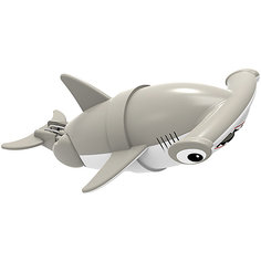 Акула-акробат Хэмми, 12 см, Море чудес