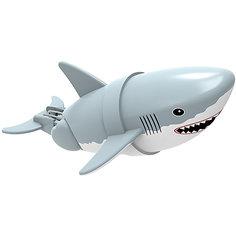 Акула-акробат Джабон, 12 см, Море чудес