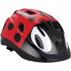 Летний шлем Жук Boogy , BBB