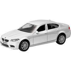 "Машинка ""BMW M5"" 1:64, Autotime"