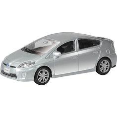 """Машинка """"Toyota Prius"""" 3, Autotime"""