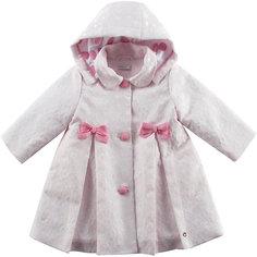 Пальто для девочки Wojcik