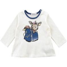 Купить детская одежда в интернет-магазине Lookbuck  27b7d16da4a16