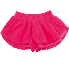 Юбка-шорты для девочки Scool S`Cool